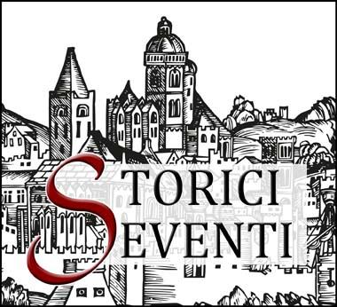 Storici eventi